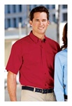 Port Authority® Short Sleeve Easy Care Shirt (S508)