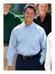 Port Authority® Long Sleeve Easy Care Shirt (S608)