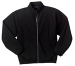 Sport-Tek Full-Zip Sweatshirt (ST259)