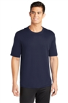 Sport-Tek Men's Posicharge T-shirt (ST350)