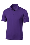 Sport-Tek® ST650 Men's Micropique Sport-Wick Polo (ST650)