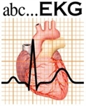 EKG Course Program, Hospital & CE Approved