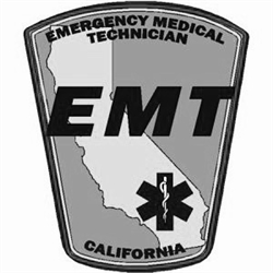 EMT-Basic Skills Verification