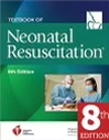 NRP Neonatal Resuscitation Program