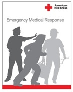 Title 22 for Public Safety Personnel | American Red Cross