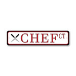 Chef Court, Kitchen Pantry, Decorative Sign