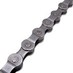 Sram PC-830 Chain 114 Link w/ Powerlink (6/7/8 Speed)