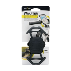 Nite Ize Wraptor Phone Mount