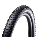 Goodyear Escape Tire 29 x 2.60 Folding Tubeless Ready, Black