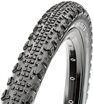 Maxxis Ravager Tire 700x40 Tubeless Folding Black