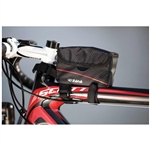 Zefal Z Light Pack Toptube Bag