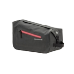 Blackburn Barrier Trunk Top Bag