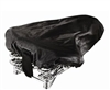 Brooks Saddle Cover Large