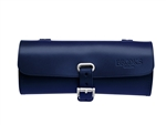Brooks Challenge Bag Royal Blue