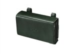 Brooks D Shaped Tool Bag Green