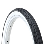 Electra Retrorunner WW Tire 26x2.125