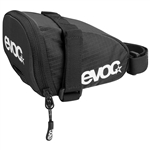 EVOC Saddle Bag - Medium - Black