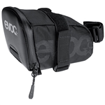 EVOC Saddle Bag Tour - Large - Black