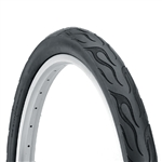 Electra Hotster Tire 26 x 2.125
