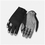 Giro Hoxton Full Finger Gloves - Black