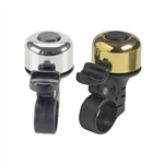 Incredibell Solo Brass