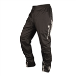 Endura LUMINITE Waterproof overpant