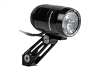 Supernova E3 Triple 2 Dynamo Headlight w/Multi Mount