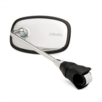 Electra Cruiser Mirror Chrome