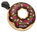 Electra Dome Ringer Donut Bell