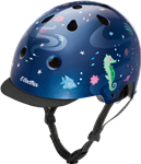 Electra Helmet - Under The Sea