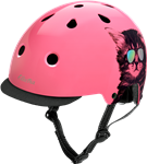 Electra Helmet - Cool Cat