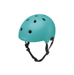 Electra Lifestyle Helmet - Tropical Punch