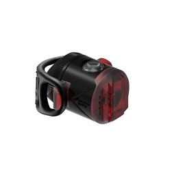 Lezyne Femto USB Drive Rear Light