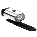 Lezyne Mini Drive 400 Front Light