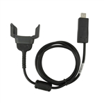 USB Sync & Charge Cable for MC3000