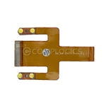 Flex Cable, for MC3000