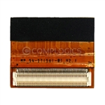 Motorola Keyboard Flex Cable