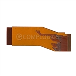 Display to CPU Flex Cable Motorola MC9000 60-83676-01