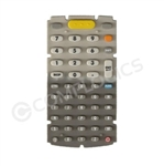 MC3000 MC3090 38 Key Keypad