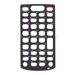 Overlay, 38 Key for Motorola MC3000 & MC3100