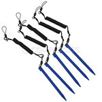 Tethered Stylus for CK3, 5 PACK