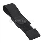 Strap, Elastic for MX9
