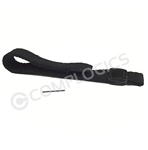 Hand Strap for MC75