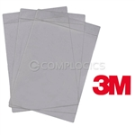 Protection Film for MC75, MC75A