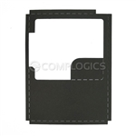 LCD Foam Pad for Motorola MC9100 / MC9500