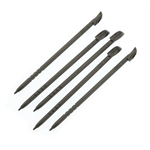 Stylus for ES400, 5 Pack