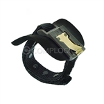 RS5000 FInger Strap