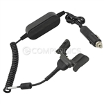MC75 MC70 Vehicle Car Charger