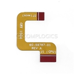 Laser Scan Engine Flex Cable for MC9060