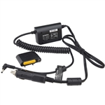 Auto Charge Cable for MC9500